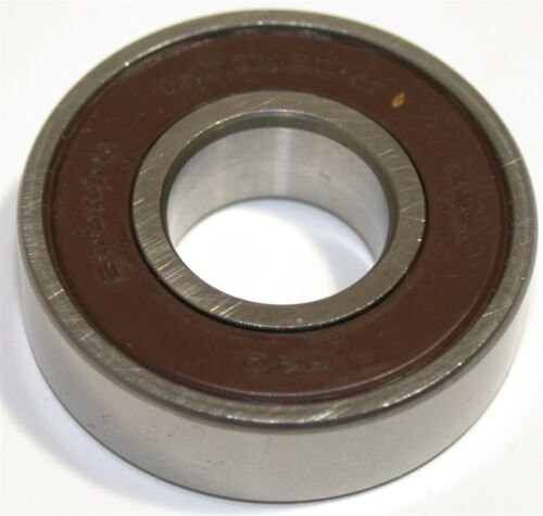 NEW NSK DEEP GROOVE BEARINGS 12 x 28 x 8 mm 6001DU 1000 AVAILABLE