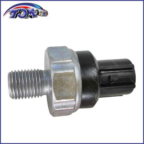 Sensor For Acura Integra Honda Civic Prelude KS66 Detonation Ignition Knock