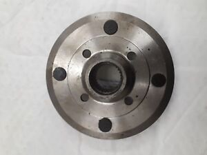 NEW-AUSTIN-MAXI-DRIVE-FLANGE-ALL