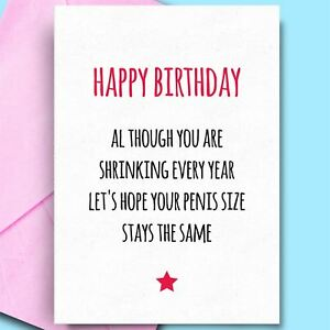 Birthday-Card-For-Husband-Adult-Fun-Funny-Cards-For-Fiance-Partner-Hubby