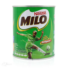 Milo Chocolate Energy Drink 400g