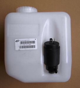Wischwasserbehälter alle LADA NIVA 2121 21213-5208102 21214 ab 2001