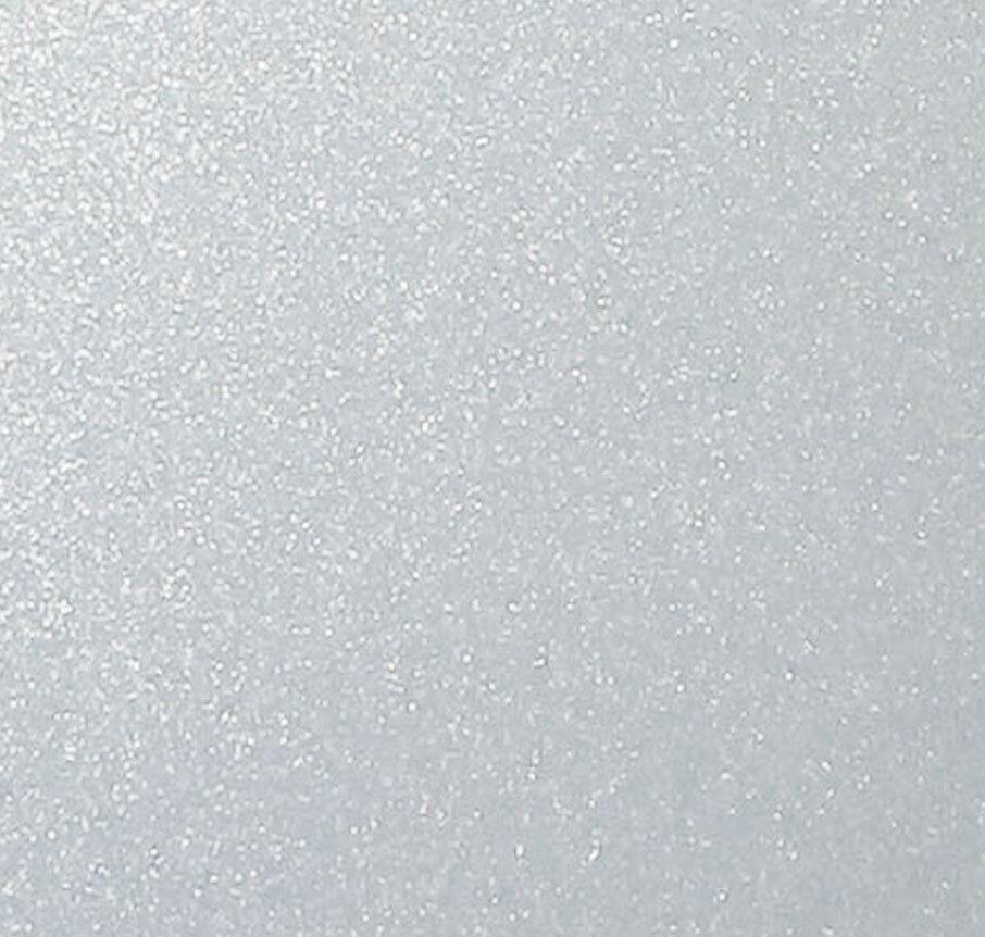 LINEA Fix Milchglasfolie statische Fensterfolie Zarame viele Größen Glasdekor | Großhandel
