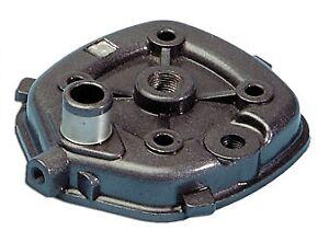 8811-A-Testa-Nitro-F-12-R4Racing-MBK-Nitro-50-97-98