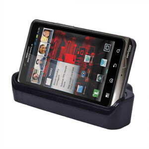 Battery-Charger-Data-Sync-Cradle-Dock-Station-for-Motorola-Droid-Binoic-XT875-4G