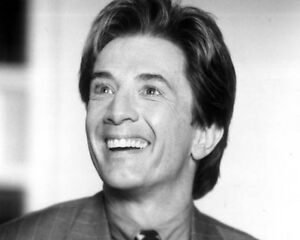 MARTIN-SHORT-1028973-8X10-FOTO-Other-misure-disponibili