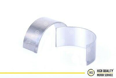 New STD Connecting Rod Bearing for Kubota D750 ONE PAIR