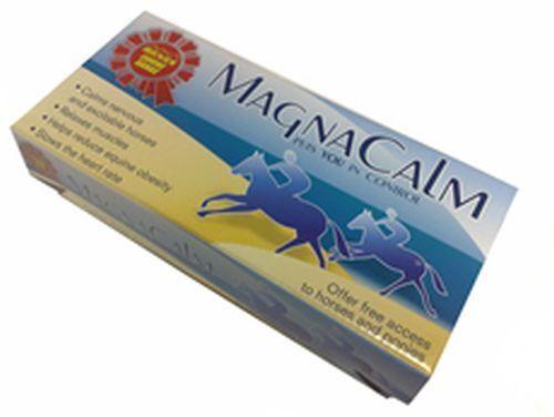 Rockies magnacalm Lamer - 10 X 1.8 Kg-ROC0060