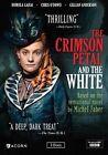 Crimson Petal & The White 0054961877294 With Romola Garai DVD Region 1