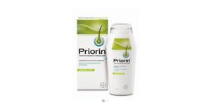 PRIORIN-BAYER-Anti-Hair-loss-Shampoo-greasy-oily-normal-dry-hair-200ml-6-76fl-oz