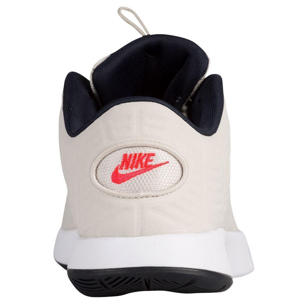 timeless design f4dab 78749 ... sale nike anni terminater degli anni nike ottanta annata originale  corea scarpe 10 28cm sbaffo b21171