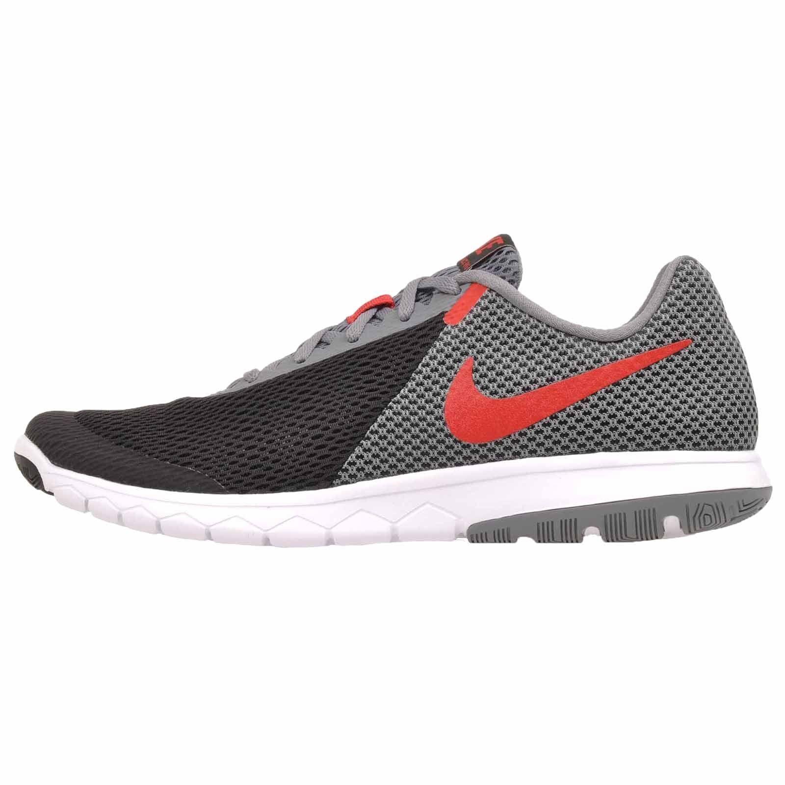 Nike Flex Esperienza Rn6 Uomo Bambini Bambini Uomo   Da Corsa Noi Dimensioni 8,9 4bca64