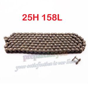 service King 1//2x54in V-belt Fhp