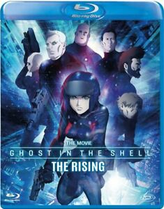 Ghost-In-The-Shell-The-Rising-Blu-Ray