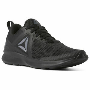 Reebok-Men-039-s-Speed-Breeze-Shoes