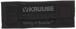 Kruuse-Rehab-Weight-Cuffs-for-Dogs-Large-Premium-Service-Fast-dispatch