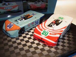NSR-Porsche-908-3-Targa-Florio-1970-Nsrset-9-Autorennbahn-1-3-2-Slotcar