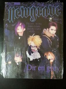 Newgrave-Issue-3-Dir-en-grey-Music-Magazine-Deathrock-Dark-Gothic-Culture-Book