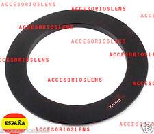 Adaptador Anillo De 67mm  Lente Cokin Serie P Compatible Para 67 mm
