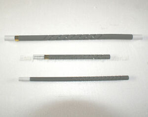 Details about 10pcs Silicon Carbide Sic Electric Heating Elements High Temp  Furnace & Kilns