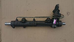 Quick Rack BMW E36//E46 M Sport Purple Tag Power Steering rack Excellent
