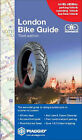 London Bike Guide: Saves Riders Parking, Speed and Bus Lane Tickets as Well as a Great London Zone 1 and 2 Street Map by Freddie Talberg (Paperback, 2006)