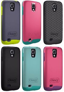 online store 12c41 454d9 Details about Brand New!! Otterbox Symmetry case for the Samsung Galaxy S4