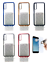 PT-Funda-Carcasa-Bumper-Gel-Silicona-Samsung-Galaxy-A7-2018-4G-6-034 miniatura 1