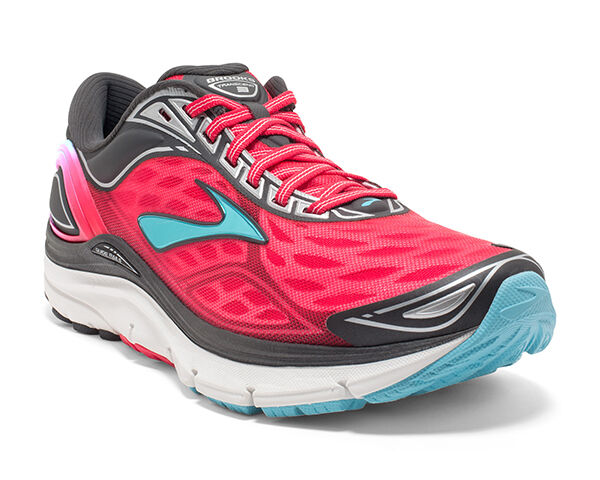 * NEW * Brooks Transcend 3 Womens Running Shoes (B) (617)