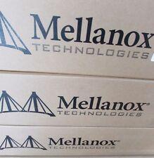 NEW Mellanox SX6036 36 port MANAGED FDR INFINIBAND SWITCH SWITCHX-2 MSX6036 UFM