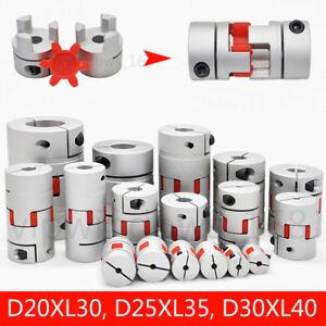 Shaft-Coupler-Flexible-Plum-Coupling-CNC-Stepper-Motor-Jaw-Spider-for-3D-Printer
