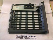 Lu7503001 hl-5350 Impresora De Repuesto Duplex piensos Asamblea
