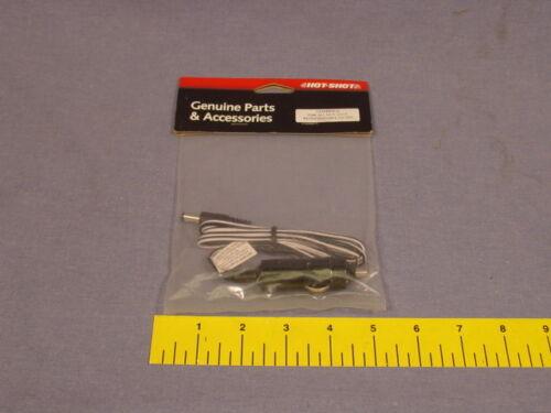 Miller ManufacturingHot Shot DuraProd Rechargeable CableFor all HOT-SHOT