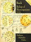 Brock's Book of Microorganisms by Thomas D. Brock, etc. (Paperback, 1999)