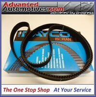 Subaru Impreza Turbo Dayco Cam Timing Belt STI WRX Type R EJ20 EJ25