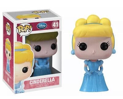 Winter Belle Pop Vinyl Figure Disney FUNKO BRAND NEW ABUGames