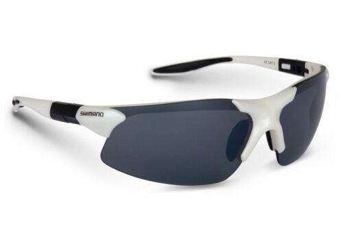 Shimano Sunglass Stradic Polarisationsbrille Sonnenbrille Polbrille Brille