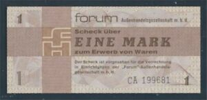 DDR-Rosenbg-368a-UNC-1979-1-Mark-8345857