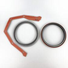 Cummins ISX 15 # 4918991 Crankshaft Front Seal Remover