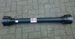 62,2mm Gleitringe Laufringsatz für Gelenkwellenschutz BG5 53,5mm u