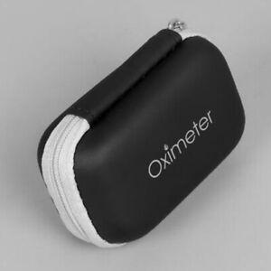 Custodia-per-ossimetro-custodia-protettiva-per-pulsossimetro-a-polpastrello-1Pcs