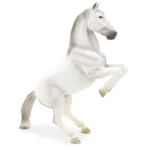 Lipizzaner Stallone 16 cm Mondo Cavalli Mojo 387075