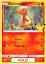 miniature 20 - Carte Pokemon 25th Anniversary/25 anniversario McDonald's 2021 - Scegli le carte