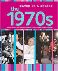 The 1970s by Nathaniel Harris (Paperback, 2013)