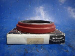 Oil-Bath-Seal-National-370034A
