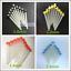 3M-RelyX-ESPE-Dental-Glass-Fiber-Post-Quartz-Root-Canal-Pin-1-1mm-1-3mm-1-6mm1-9