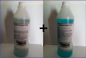 Sbrunitore-Brunitore-a-freddo-per-acciaio-metalli-e-leghe-125-ml-125-ml