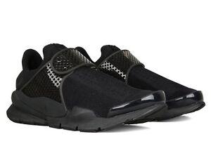 96167ea4e99 Nike Sock Dart