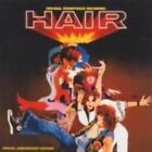 Hair: 20th Anniversary Edition by Original Soundtrack (CD, Aug-1999, RCA)