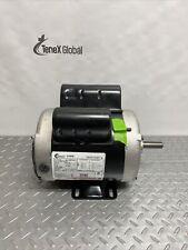 Century B176 Pressure Washer Motor 15hp 3450 Rpm 115 230v P 11
